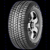 Anvelopa Iarna 245/70R16 107T Michelin Latitude Alpin