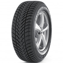 Anvelopa Iarna 255/50R19 107H Goodyear Ultra Grip * Xl-Runflat