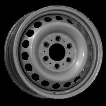Janta tabla (otel) ALCAR STAHLRAD ALCAR STAHLRAD 5.50x16 6/170/107/130,0