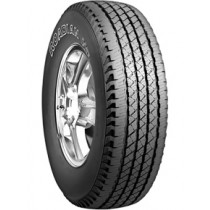 Anvelopa All season 265/65R17 110S Nexen Roadian ht