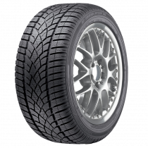 Anvelopa Iarna 185/65R15 88T DUNLOP Sp Wi Spt 3d Ms Mo