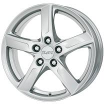 ANZIO Sprint 15, 6, 4, 108, 23, 65.1, Hyper Silver,
