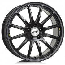 ATS Grid 18, 8, 5, 120, 35, 72.6, racing-black partiallypolished,