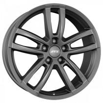 ATS Radial 18, 8, 5, 112, 35, 70.1, racing-grey,