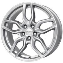 ANZIO Spark 18, 8, 5, 108, 45, 70.1, Hyper Silver,