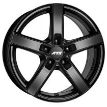 ATS Emotion 16, 7, 5, 115, 38, 70.2, racing-black,