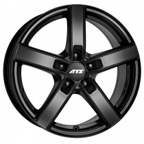 ATS Emotion 17, 7.5, 5, 112, 45, 66.6, racing-black,