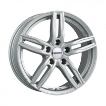 Janta aliaj 16 Inchi Carmani 14 Paul 5x108 ET 50 Latime 6.5 inchi