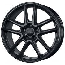 ANZIO Split 18, 7.5, 5, 108, 55, 70.1, Gloss black,