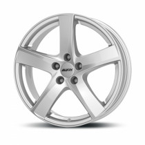 Janta aliaj 17 Inchi ALUTEC Freeze 5X112 ET 45 Latime 7 inchi