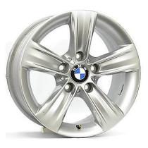 Janta aliaj OE BMW 7.5x16 5x120 ET37 72.6 DEMO