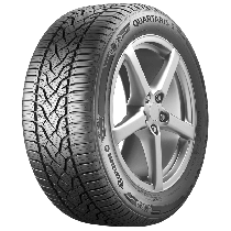 Anvelopa All Season 205/60R16 96h BARUM Quartaris 5-XL