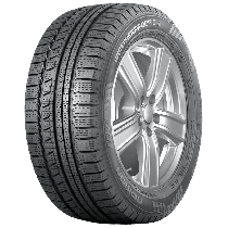 Anvelopa All Season 205/65R16c 107t NOKIAN Weatherproof C