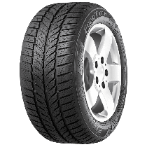 Anvelopa All Season 185/60R14 82h VIKING Four Tech