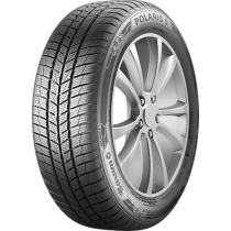 Anvelopa Iarna 195/60R15 88t BARUM Polaris 5
