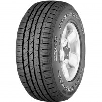 Anvelopa Vara 245/65R17 111t CONTINENTAL Cross Contact Lx-XL