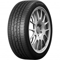 Anvelopa Iarna 225/55R16 95h CONTINENTAL Winter Contact Ts830p Run Flat