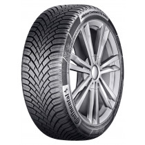 Anvelopa Iarna 205/65R16 95h CONTINENTAL Winter Contact Ts860