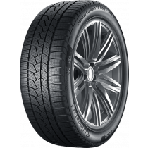 Anvelopa Iarna 205/55R16 91h CONTINENTAL Winter Contact Ts860s Run Flat