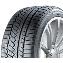 Anvelopa Iarna 235/55R18 100h CONTINENTAL Winter Sport Ts850p Ao