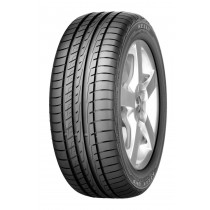 Anvelopa Vara 205/55R16 91w KELLY Uhp