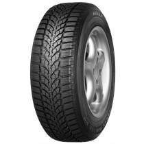 Anvelopa Iarna 205/55R16 91h KELLY Winter Hp