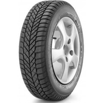 Anvelopa Iarna 155/65R13 73t KELLY Winter St