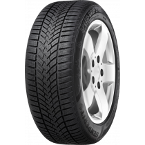 Anvelopa Iarna 205/55R16 91h SEMPERIT Speed Grip 3