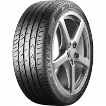 Anvelopa Vara 205/55R16 91w VIKING Pro Tech Newgen