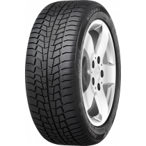Anvelopa Iarna 205/55R16 91h VIKING Wintech