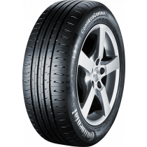 Anvelopa Vara 205/55R16 91v CONTINENTAL Eco Contact 5