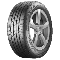 Anvelopa Vara 205/55R16 91v CONTINENTAL Eco Contact 6