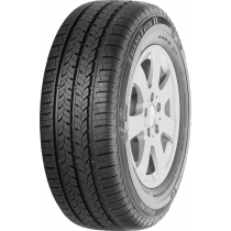 Anvelopa Vara 205/65R16 107/105t VIKING Trans Tech Ii