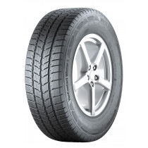 Anvelopa Iarna 235/65R16 115/113r CONTINENTAL Van Contact Winter