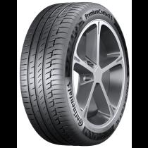 Anvelopa Vara 255/60R18 112V CONTINENTAL Premium Contact 6-XL