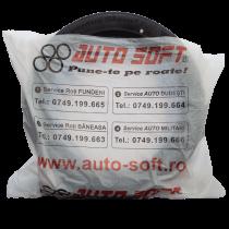 Saci pentru anvelope AUTO SOFT (Set 4 bucati)