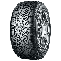 Anvelopa Iarna 295/40R20 110v Yokohama V905 Bluearth Xl