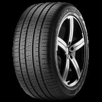 Anvelopa All Season 275/50R20 109h Pirelli Scorpion Verde As Mo