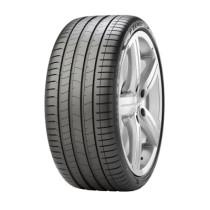 Anvelopa Vara 305/30R20 103y Pirelli P-zero (ao) Xl
