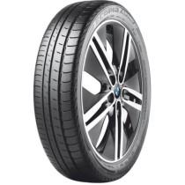 Anvelopa Vara 175/55R20 85q Bridgestone Ecopia Ep500*