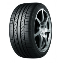 Anvelopa Vara 225/35R19 88y Bridgestone Re-050a* Rft-Runflat