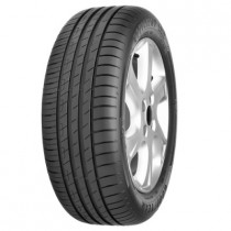 Anvelopa Vara 215/45R16 90v GOODYEAR Efficientgrip Performance Xl