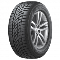 Anvelopa All Season 215/45R16 90v Hankook H740 Allseason Ao Xl