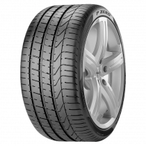 Anvelopa Vara 245/40R20 99y Pirelli P Zero Moe Rft Xl-Runflat