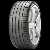 Anvelopa Vara 275/40R22 108y Pirelli P Zero Lr Ncs Xl