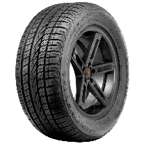 Anvelopa Vara 275/35R22 104y Continental Cross Uhp  Xl