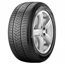Anvelopa Iarna 275/35R22 104v Pirelli Scorpion Winter Xl