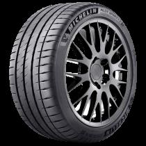 Anvelopa Vara 275/35R19 100y Michelin Ps4 S Xl