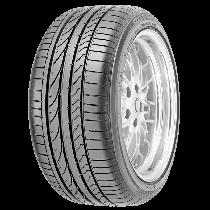 Anvelopa Vara 275/40R19 101y Bridgestone S001 Mo
