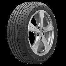 Anvelopa Vara 245/50R18 100y Bridgestone T005